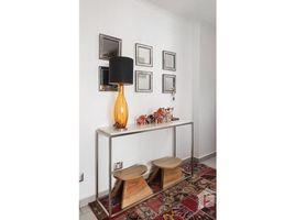 2 Bedrooms Apartment for sale in San Jode De Maipo, Santiago Las Condes