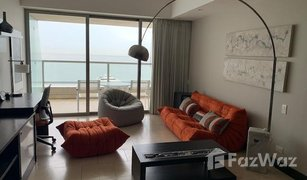 """1 Bedroom Apartment for sale in San Francisco, Panama CALLE PUNTA COLÃ""""N"""
