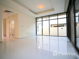 3 Bedrooms Villa for sale in , Dubai Trinity