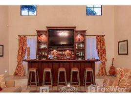6 Habitaciones Casa en venta en , Heredia Magnificent 5 bedroom Property with Full 6th bathrooms at Bargain Price, San Lorenzo, Heredia