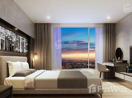 3 Bedrooms Condo for sale in Ward 15, Ho Chi Minh City Kingdom 101