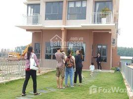 Studio Nhà mặt tiền bán ở An Điền, Bình Dương Nhà có hợp đồng thuê, dự án Oasis City KCN Mỹ Phước 4, cạnh ĐH Việt Đức, +66 (0) 2 508 8780 Trí Võ