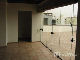 3 Habitaciones Casa en alquiler en Miraflores, Lima MONTE FLOR, LIMA, LIMA