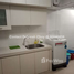 1 Bedroom Apartment for rent in People's park, Central Region Park Road
