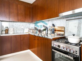 1 Bedroom Apartment for rent in Park Heights, Dubai Acacia