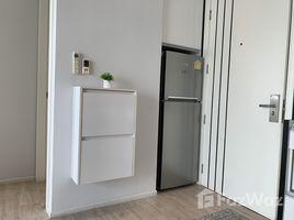 1 Bedroom Condo for sale in Nong Prue, Pattaya Maxx Central Condotel