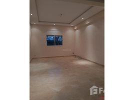 3 غرف النوم شقة للبيع في NA (Temara), Rabat-Salé-Zemmour-Zaer Vente Appartement