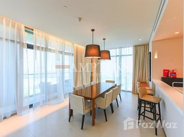 2 Bedrooms Apartment for sale in Vida Residence, Dubai The Hills