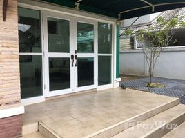 3 Bedrooms House for sale in Si Sunthon, Phuket Baan Wichit