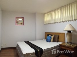 2 Bedrooms Condo for rent in Khlong Toei, Bangkok Monterey Place