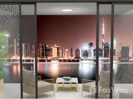 1 Bedroom Penthouse for sale in , Dubai Millennium Binghatti Residences
