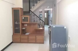 1 bedroom House for sale at in Maharashtra, India