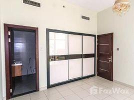 1 Bedroom Apartment for sale in Glitz, Dubai Glitz 3