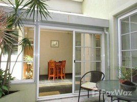5 Habitaciones Casa en venta en , Buenos Aires GALLARDO al 800, Versalles - Capital Federal, Ciudad de Buenos Aires