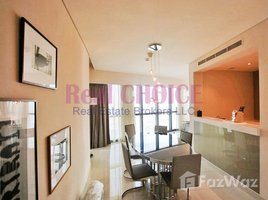 2 Bedrooms Apartment for sale in DAMAC Towers by Paramount, Dubai Tower A
