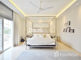 4 Bedrooms Villa for sale in Maeen, Dubai Superb upgrades | 4 bedrooms | VOT