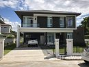 5 Bedrooms House for sale at in Mae Hia, Chiang Mai - U154388
