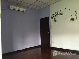 2 Bedrooms Townhouse for rent in Sai Mai, Bangkok Krung Thong Village