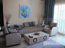 1 Bedroom Apartment for sale in Safeer Towers, Dubai Safeer Tower 2