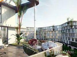 Cairo New Capital Compounds Armonia 5 卧室 别墅 售