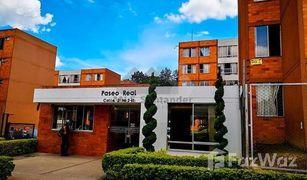 2 Habitaciones Propiedad en venta en , Santander CALLE 21 # 2 - 61