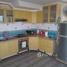 2 Bedrooms Condo for sale in Cha-Am, Phetchaburi Catteraya Condotel