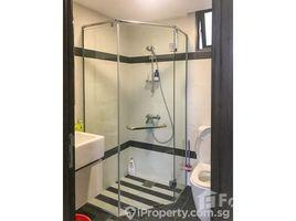 2 Bedrooms Apartment for rent in Yishun east, North Region Yishun Close