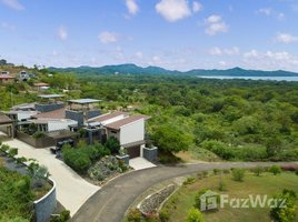 5 Habitaciones Casa en venta en , Guanacaste Villa Nusa Indah, Playa Flamingo, Guanacaste