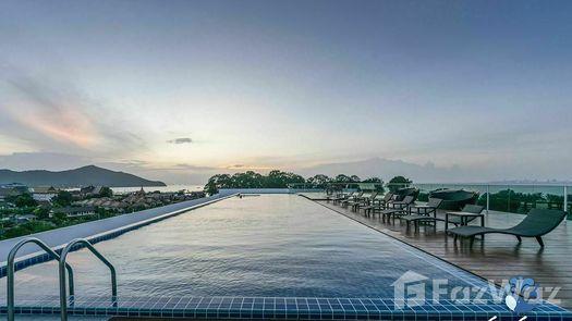Photos 1 of the Communal Pool at Sea Saran Condominium