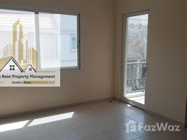 4 Bedrooms Villa for rent in , Abu Dhabi Seashore