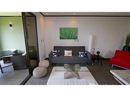 Puntarenas Dominical 2 卧室 住宅 售