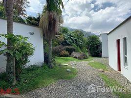 4 Habitaciones Casa en venta en , Antioquia STREET 36 SOUTH # 21 4 241, Envigado, Antioqu�a