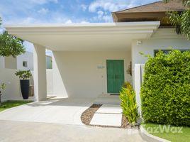 3 Bedrooms Villa for sale in Choeng Thale, Phuket Trichada Villas