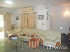 3 Bedrooms House for sale in Bueng Yi Tho, Pathum Thani Baan Su Chaya