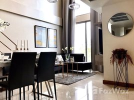 2 Bedrooms Condo for sale in Khlong Tan Nuea, Bangkok Downtown Forty Nine