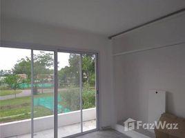 3 Habitaciones Casa en venta en , Buenos Aires SAN MATIAS al 300, Escobar - Gran Bs. As. Norte, Buenos Aires