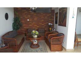 2 Bedrooms Apartment for sale in Khmuonh, Phnom Penh Borey Angkor