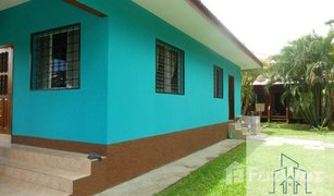 2 Habitaciones Casa en venta en , Cortes