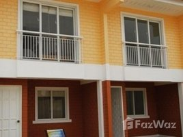 中米沙鄢 Liloan Colorado Homes 3 卧室 联排别墅 售