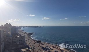 2 Bedrooms Apartment for sale in , Alexandria For sale great apartment with panoramic view