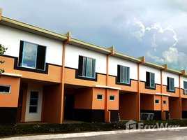 Soccsksargen General Santos City Bria Homes General Santos 2 卧室 别墅 售