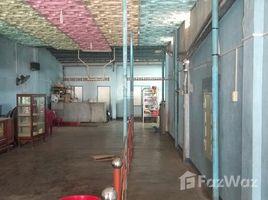 同奈省 Xuan Binh Bán gấp căn nhà P. Xuân Hòa, Long Khánh, DT: 13x26m, LH: 039.329.5328 chính chủ 2 卧室 屋 售