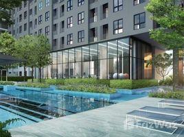 2 Bedrooms Condo for rent in Bang Chak, Bangkok Ideo Sukhumvit 93