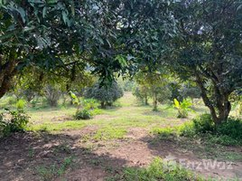 N/A Property for sale in Bang Sare, Pattaya 2-1-0 Rai Land in Bang Sare foe Sale