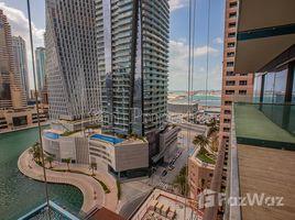 1 Schlafzimmer Immobilie zu verkaufen in Marina Gate, Dubai Jumeirah Living Marina Gate