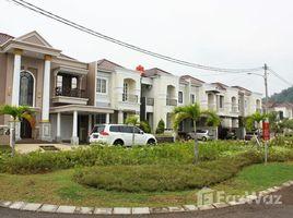 1 Bedroom House for sale in Teluk Betung Utara, Lampung Citra Garden Bandar Lampung