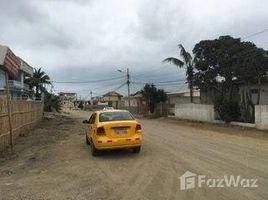 N/A Terreno (Parcela) en venta en Salinas, Santa Elena Prime Lot Salinas: Build Your Dream Business Here, Salinas, Santa Elena