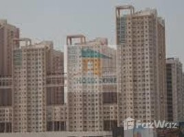 2 Bedrooms Apartment for sale in Centrium Towers, Dubai Centrium Tower 1
