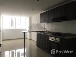 1 Habitación Apartamento en venta en , Santander CARRERA 26 #51-37