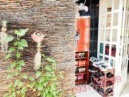 3 Phòng ngủ Nhà mặt tiền bán ở Phường 2, TP.Hồ Chí Minh Cần bán nhà đẹp,2 lầu ST - HXH đường Bùi Hữu Nghĩa,https://www.fazwaz.aeá 6.8tỷ